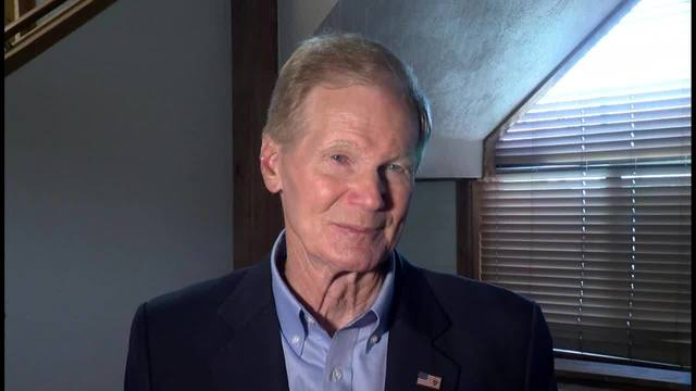 So far, no proof of Nelson's claim of Florida election hacking