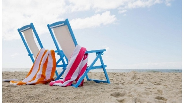 Consumer Reports top rated sunscreens 2019