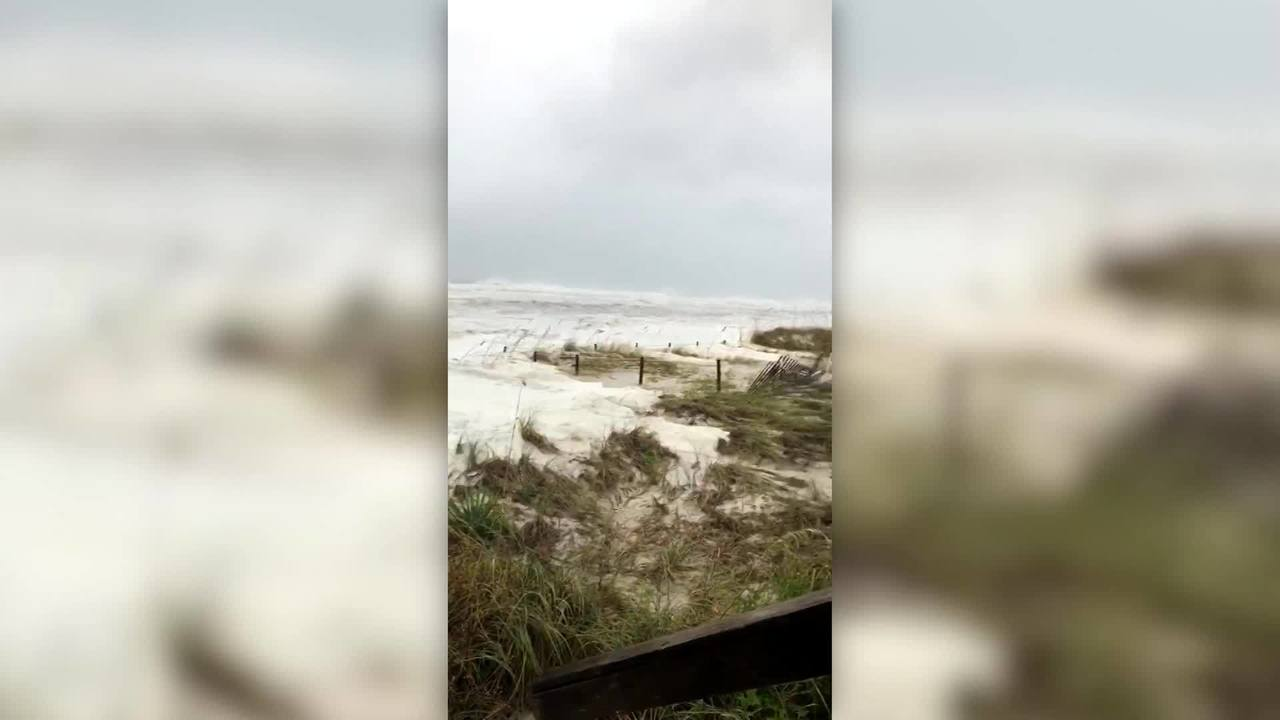 Panama City Beach Flooding 0 58523255 Ver1 1280 720 Jpg