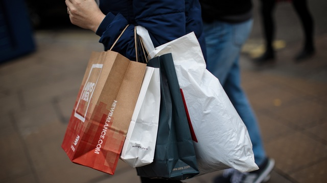 Your Black Friday guide: Deals, apps, store hours & more