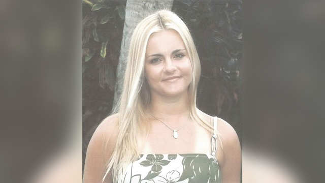Sarasota detectives reopening 2012 missing woman case