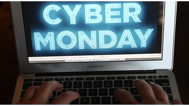 006ceb5f6be1 Cyber Monday 2018  The best deals you can get right now