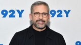 Steve Carell to star in 'Space Force' comedy series on Netflix
