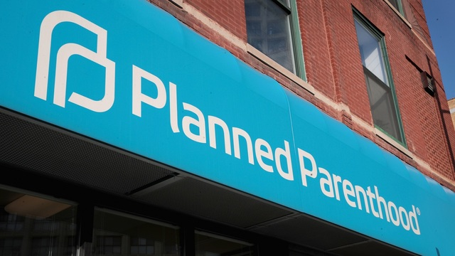 Planned Parenthood Florida gives transgender hormone therapy