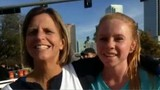 Local woman credits Gasparilla Distance Classic for saving her life