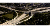 New safety measures coming to I-4 and I-275