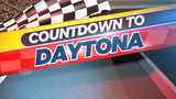 Countdown to Daytona 500: Live from Daytona Beach, Florida