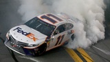 Daytona 500: The Big Race 2019