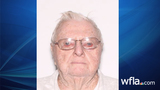 89-year-old sexually violent predator arrested in Pinellas Park for exposing himself to children
