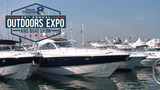 News Channel 8 Outdoors Expo & Boat Show this weekend, FREE day Friday