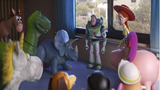 Disney releases Toy Story 4 trailer