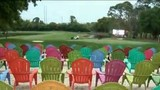 Valspar Championship golf tournament offers fun for all at Innisbrook