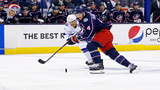 Lightning's Stanley Cup dreams dashed in 4 game sweep by Columbus Blue Jackets