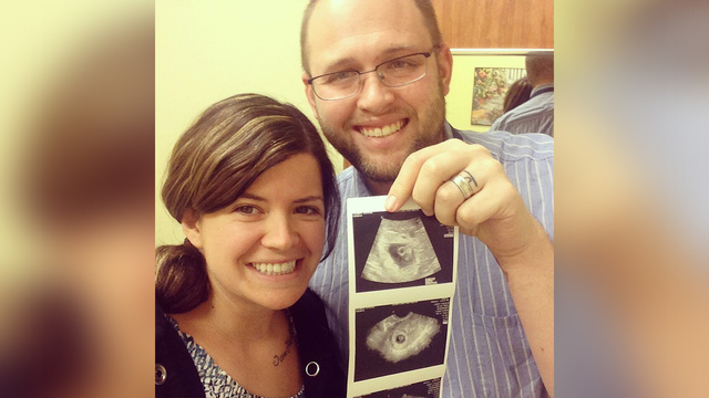 Embryo Matchmakers: The controversial IVF alternative