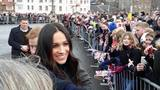 Royal baby birth! Who is next in line to the British throne?