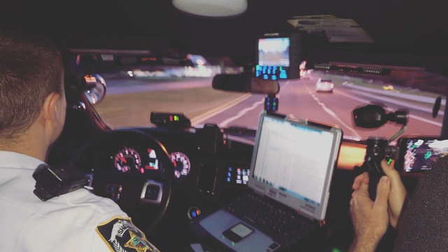 Riding High: How big a problem is marijuana-impaired driving in Florida?