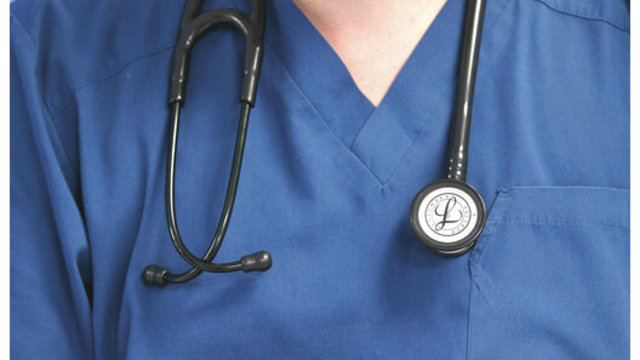 FL universities get creative to meet demand for nurses