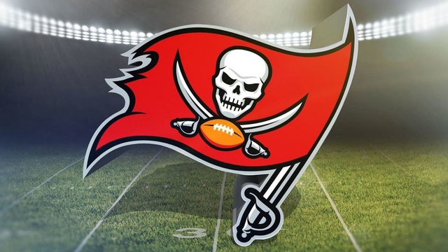YOUR OFFICIAL BUCS STATION: Fans can get travel packages for the Bucs game in London