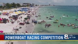 Racers gear up for SuperStock USA Championship this weekend