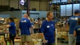 8 On Your Side teams up with Feeding Tampa Bay for Founder's Day of Caring