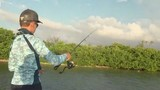 Go Fishing Day: Best local spots and tips for beginner anglers