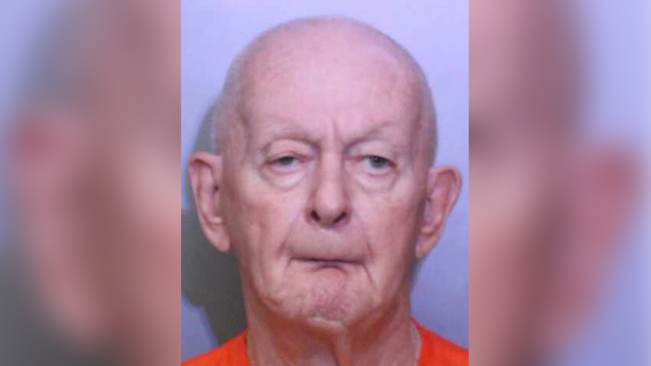 84-year-old inmate dies after fall at Polk County Jail